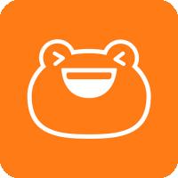 合唱蛙v1.0.0安卓版