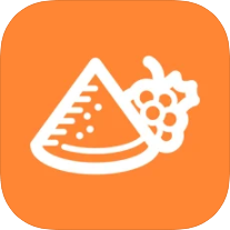 青青芒小说v1.0.0 苹果版