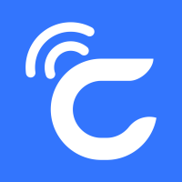 CozyLife智能家居系统v1.1.2安卓版