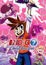 Indigo7免安装绿色硬盘版v1.0 正式版