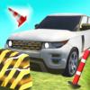 汽车模拟器3D(赠送大量货币)