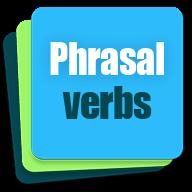 学习英语短语动词