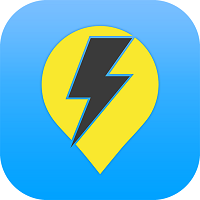 �O速定位appv1.0.1安卓版