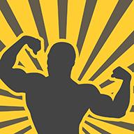 优创生活健身软件v1.2.8安卓版