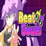 节奏灵魂Beat Souls简中免安装绿色版