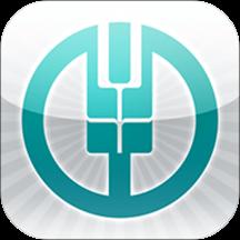 中国农业银行appv6.7.0安卓版