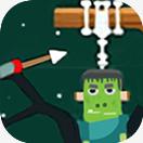 怪物求生游戏v1.0.0安卓版