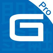 GeexPro