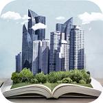 虚拟城市手游v3.704 安卓版