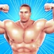 肌肉甜心游戏v1.0.5苹果版