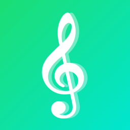 音符直播app