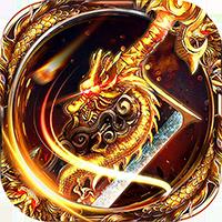 铁血骑士高爆版v1.0安卓版