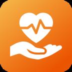 防返贫监测系统v1.9.8 安卓版