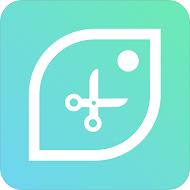 青青草助手app