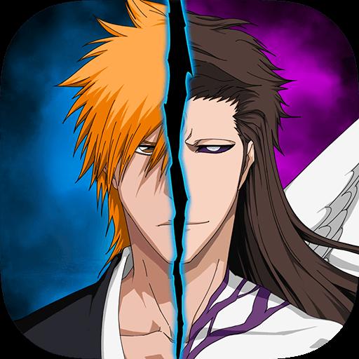 境界死神激斗v1.19.1安卓版