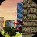 火柴人蜘蛛人2v1.0安卓版