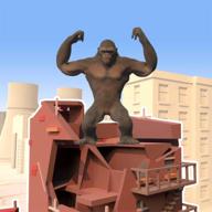 巨人队vs城市队v1.0.2