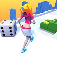 城市高空跑酷Rich Runv1.1.2