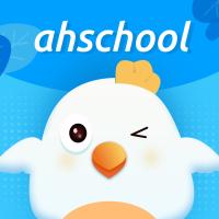 一起小学学生免费版app