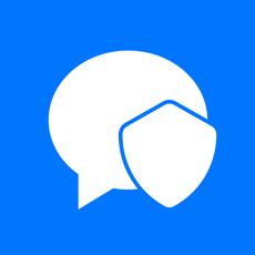 短信狗-智能拦截垃圾短信iPhone版app
