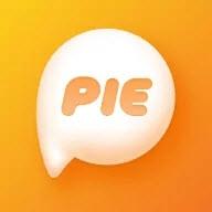 PIE英语口语练习