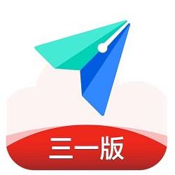 飞书三一版app