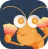 迷你大虾app1.0.2