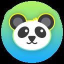PandaOCR.Pro专业版