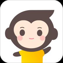 小猿口算2021最新版3.19.3安卓版