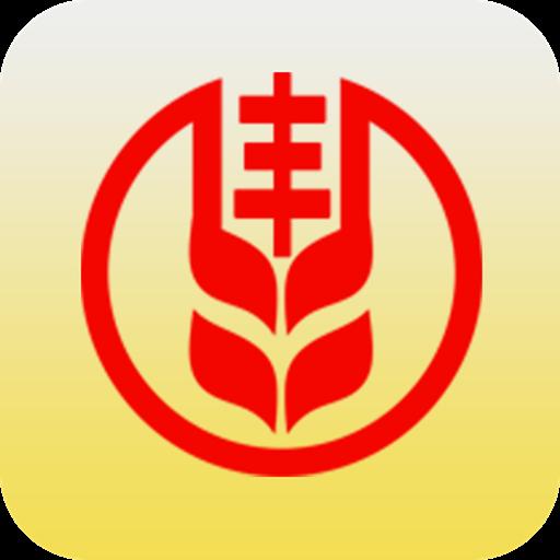 丰正v1.0.2 安卓版