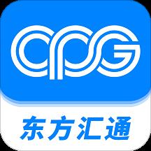 东方汇通app