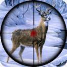 动物终极猎人Sniper Animal Shooting 3D手游v1.52安卓版