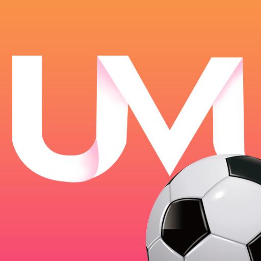 优米体育v1.0.1 安卓版