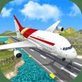 飞行驾驶模拟手游v1.2安卓版