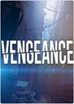 仇恨危机Vengeance免安装硬盘版
