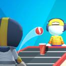 疯狂抛球者Ball Toss Winner游戏v1.2安卓版