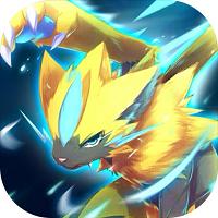 疯狂宝贝小精灵游戏v2.0.2安卓版