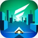 超音速浪2SonicSurge2游戏v2安卓版