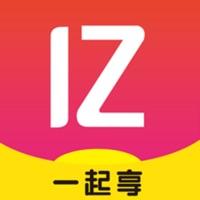 亿起拼app