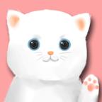 猫玩具app