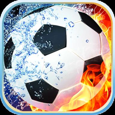 足球新�Zv1.3.0 安卓版