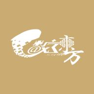 数字东方v1.0.4 安卓版