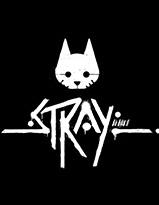 流浪Stray简体中文硬盘版