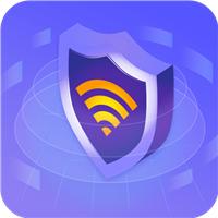雷霆手机管家v1.0.1安卓版