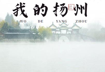 我的扬州最新版_我的扬州社保查询_我的扬州app下载