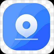 天眼定位找人app2.0安卓版