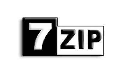 7Zip安卓版_7Zip解压缩软件官方版最新版_7Zip手机版下载