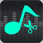 音�芬纛l提取器app