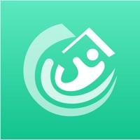 ��罩�家app