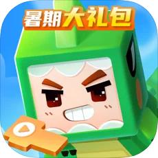 迷你编程app最新版v3.2.102